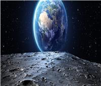 فيديو وصور| مسبار صيني يلتقط صورة نادرة للأرض والقمر معًا