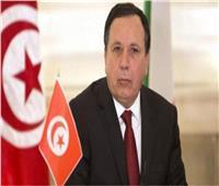 وزير الخارجية التونسى يبحث مع مدير «الالكسو» سبل تطوير التعاون المشترك