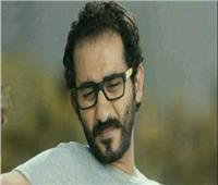 أحمد حلمي ناعيًا شريف رزق الله: «الكلمات لن توفيك حقك»