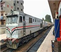 السكة الحديد: 12 عامًا لعمرة الجرار.. و«الهنشل» الأكثر صلابة