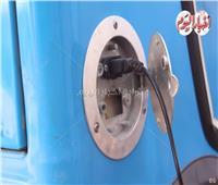 فيديو| بعد ارتفاع أسعار الوقود.. هل يتجه المصريون للسيارات الكهربائية؟