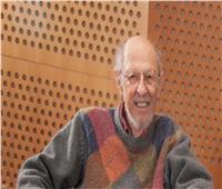 وفاه «فرناندو كرباتو» مخترع الكمبيوتر عن عمر 93 عاما