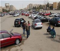 «جبروت المصريين».. أسعار السيارات المستعملة تقترب من الجديدة