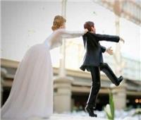 تعرف على أسباب ارتفاع نسبة الطلاق في الفئة العمرية من 30 لـ 35 سنة