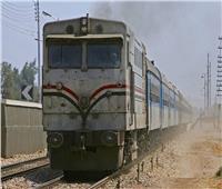 «السكة الحديد» تعلن موقف التأخيرات المتوقعة اليوم ١٣ يوليو