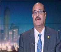 تجديد حبس نائب الإسكندرية 15 يومًا في قضية «الرشوة»