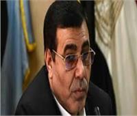 النقابة العامة للغزل والنسيج :مصر لها تجربة رائدة في إعادة إحياء هذه الصناعة