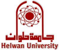 رئيس جامعة حلوان يكشف أعداد الطلاب المسجلين لأداء اختبارات القدرات