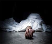 نكشف تفاصيل مقتل ربة منزل «ضربا حتى الموت»