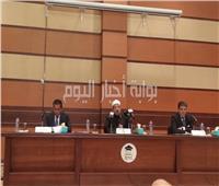 الهيئة الوطنية للإعلام: نلهث وراء تنفيذ أفكار وزير الأوقاف المستنيرة