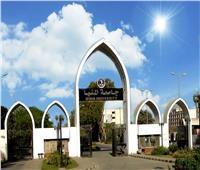 مكتب التنسيق بجامعة المنيا يستعد لاستقبال طلاب المرحلة الأولى