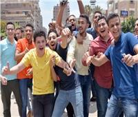وزير التعليم : 36% من الطلاب حصلوا على أكثر من 90%