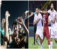 أمم إفريقيا 2019| النهائي العربي الخالص.. هل يتكرر للمرة الثانية تاريخيًا؟