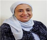 «الشبكة المصرية للتوحد» تهنئ مروان وحيد «الأول على الثانوية العامة»