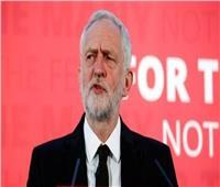مسؤول حزبي: الإسترليني سيرتفع في ظل حكومة عمالية