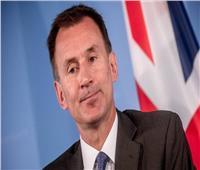 بريطانيا: مستعدون للإفراج عن ناقلة النفط الإيرانية شريطة ألا تتجه إلى سوريا