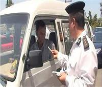 رابطة تجار السيارات تطالب بلجنة متخصصة لمراجعة مشروع تعديل قانون المرور