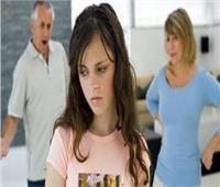 بعد ظهور النتيجة.. 4 نصائح هامة لإنقاذ طلاب الثانوية العامة من الإحباط