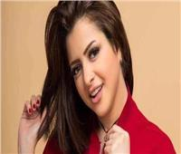 فيديو| منى فاروق توجه رسالة لجمهورها