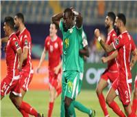 أمم إفريقيا 2019| تونس والسنغال يلجآن للوقت الإضافي بعد التعادل