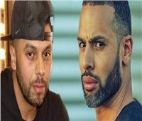 اتهامات بسرقة أغنية مغربية في «كازابلانكا».. ووليد منصور يرد