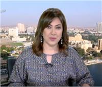 فيديو|عزة مصطفى توجه رسالة للناجحين والراسبين في الثانوية
