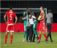 أمم إفريقيا 2019| السنغال تعبر للنهائي الثاني في تاريخها على أمل «التتويج الأول»