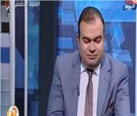 زيدان: تصدير الأدوية البيطرية يساعد على استعادة مصر لدورها في إفريقيا