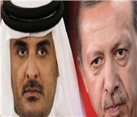 فيديو| إرهاب جماعة الإخوان الإرهابية.. فتش عن قطر وتركيا
