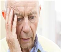 أبحاث حديثة: اتباع نمط حياة صحي يقلل من خطر الإصابة بـ« الزهايمر»