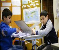 ارتفاع أرباح شركة القاهرة للخدمات التعليمية 14.25%