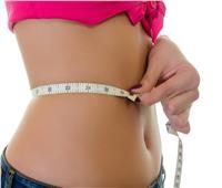 7 نصائح للتخلص من «الكرش» ودهون البطن