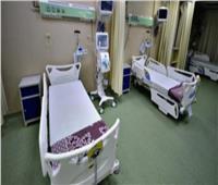 فيديوجراف| تعرف على نظام التأمين الصحي الجديد
