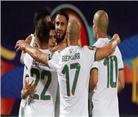 قراء «أخبار اليوم» يتوقعون فوز الجزائر بالكان