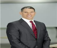 «كريجر» رئيسًا لأسواق فورد المباشرة في الشرق الأوسط وأفريقيا وآسيا