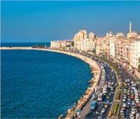 تموين الإسكندرية تكثف حملاتها الرقابية على الأسواق وتحرر 153 محضرًا