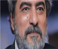 جمال عبدالناصر ينضم إلى فريق عملمسلسل «بلا دليل»