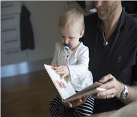 اليونيسيف: السويد أفضل دولة لرعاية الأطفال