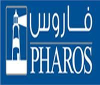 «فاروس لبنوك الاستثمار» مستشاراً مالياً لمساهمي «سبينيس مصر»