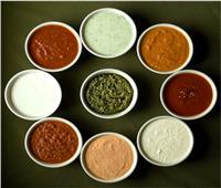 «للدجاج واللحوم» .. 4 وصفات سهلة لعمل «الصوص» في المنزل