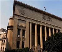 تأجيل محاكمة متهمين اثنين بـ«حرق نقطة شرطة المنيب» لـ 8 أغسطس
