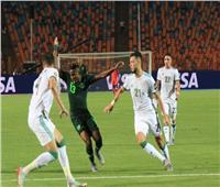 تعرف على مواعيد وملاعب نهائي كأس أمم أفريقيا