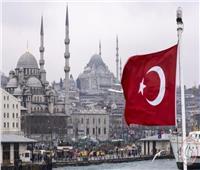 فيديو| خبير استراتيجي: أردوغان قضى على 3 أجيال بالجيش التركي