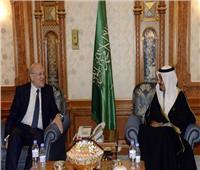 رئيس الوزراء اللبناني السابق: السعودية ستمد يد العون للبنان