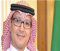 سفير السعودية بلبنان: مستقبل واعد ينتظر العلاقات الثنائية بين البلدين