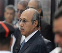 ننشر السجل الجنائي لـ«العادلي» بعد طعن النيابة على براءته في «فساد الداخلية»