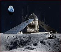 فنادق للأثرياء ووقود صواريخ من الماء.. مهمة جديدة لـ«ناسا» ستغير «وجه القمر»