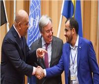 الأمم المتحدة: اتفاق أطراف حرب اليمن على آلية لفرض وقف إطلاق النار