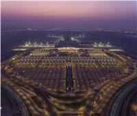 تقنية بمطار مسقط الدولي للكشف عن طائرات «الدرون»