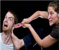 «الآية اتقلبت».. محام يكشف أرقامًا صادمة عن عنف الزوجات ضد المصريين